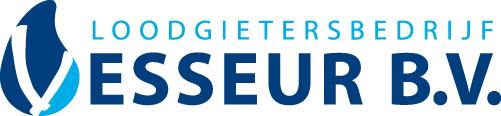 http://loodgietersbedrijfvesseur.nl/wp-content/uploads/2015/01/Vesseur_logo_def1.png
