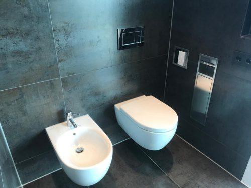 Vesseur luxe villa Den Haag4